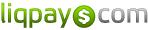 logo liqpay